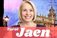 Tarot Jaén