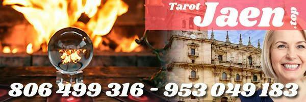 Tarotistas, videntes, predicciones y tarot en Jaén ¡Descubre este mundo mágico!